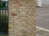 brick-use-5