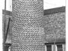 crookston-silo