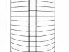silo-1