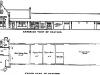 Depot Plans