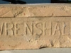 wrenshall-brick